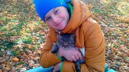 Аня Андрейчук