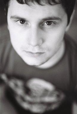Сергей Лысай