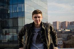 Сергей Сорокин