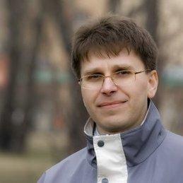 Виталий Зверев