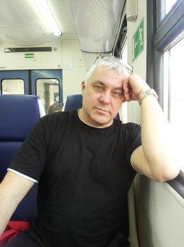 Александр Ваильев