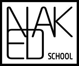 nakedschool Максим Селин
