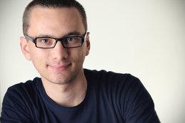 Андрей Довгалюк