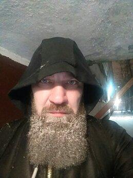 Олег Гаврилов