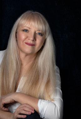 Irina Jesikova