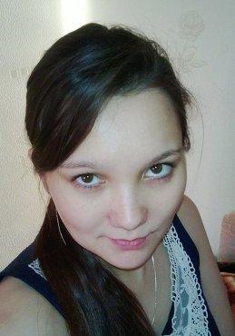 Эльмира Плеханова