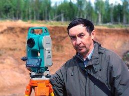 Ильдус Гильфанов