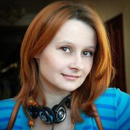 Darya Guvakova