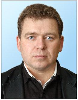 Serghei Bucico