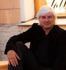 Boris Bekelman