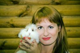 Анастасия Валерьева
