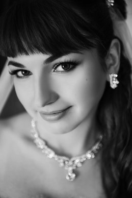 Natalia Green