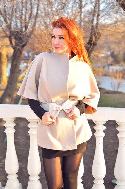 Ирина Хазова