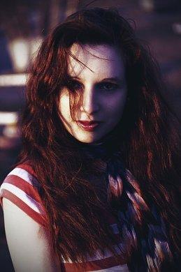 Лидия Гаранина