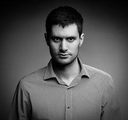 Андрей Галактионов