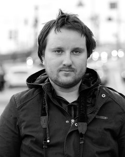 Сергей Мелешков