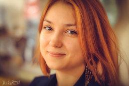 Аня Маслова