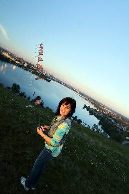 Ольга Конанкова