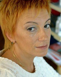 Natalia Boichenko