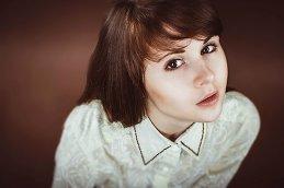 Дарья Гордейчук