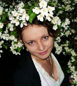 Agonyasik Skolkova