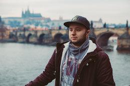 Dmitry Fedoroff