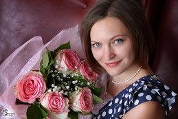 Alena Sturova
