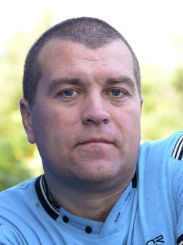 Сергей Ястребов (s.hawk)