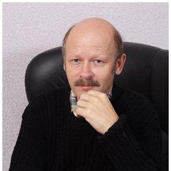 Alexander Varykhanov