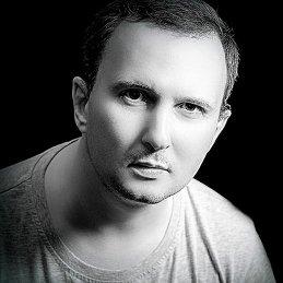 Николай Шукуров
