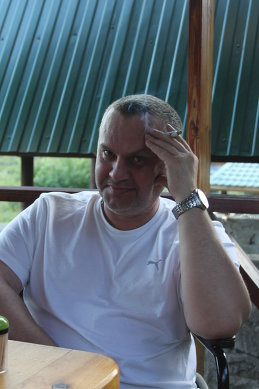 Горобченко М. В. Горобченко М. В.