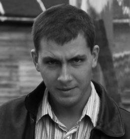 Павел Федоров