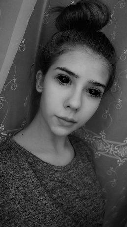 Александра Сангстер