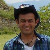 Эхтирам Мамедов