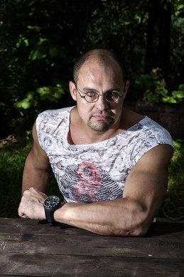 Дмитрий Дмитрий