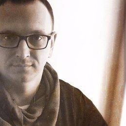 Павел Ремизов