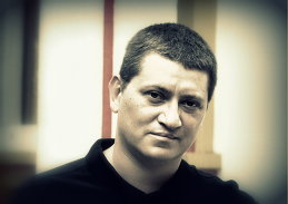 T.Oleg Олег