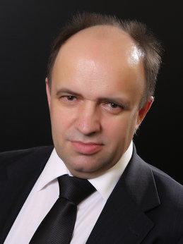 Jakob Voth