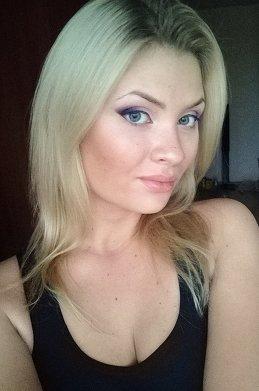 Julia Chernorotova