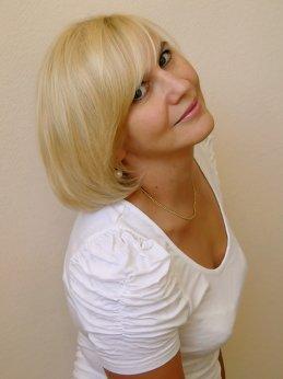 Елена Шемякина
