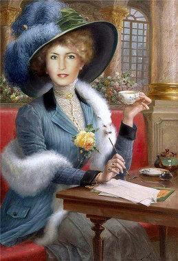 Людмила Ардабьева