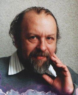 Владимир Андреевич Ульянов
