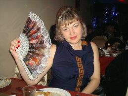 Вера Кот-Оглы