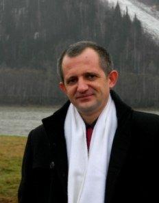 Дмитрий (White Starik) Фотолюбитель