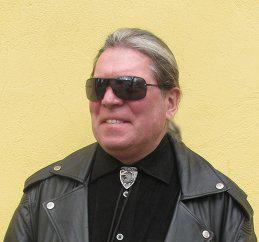 Сергей Заболотский