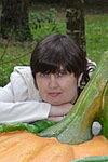 Лана Яковлева