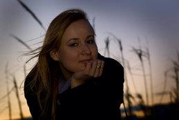 Наталья Сюмер