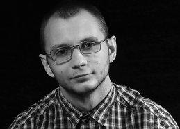 Роман Торбеев