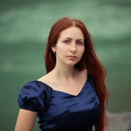 Kate Plotnik