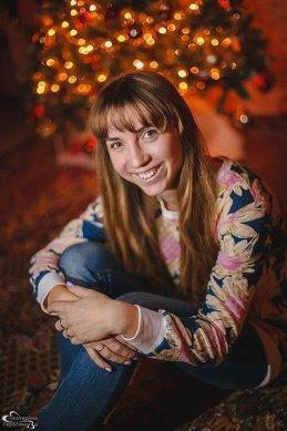 Екатерина Герасимова